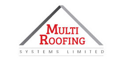 Michael Griffin - MultiRoofing Systems