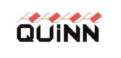 Declan Quinn - PJ Quinn Ltd