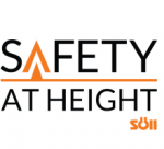 Safety Net Protection Systems Products: SOLL Safety At Height. Access Ladders, Facility Maintenance, Fall Prevention.